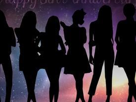 Mừng T-ara 8 năm debut: Đây là ca khúc cộng đồng Queen's chia sẻ nhiều nhất hôm nay