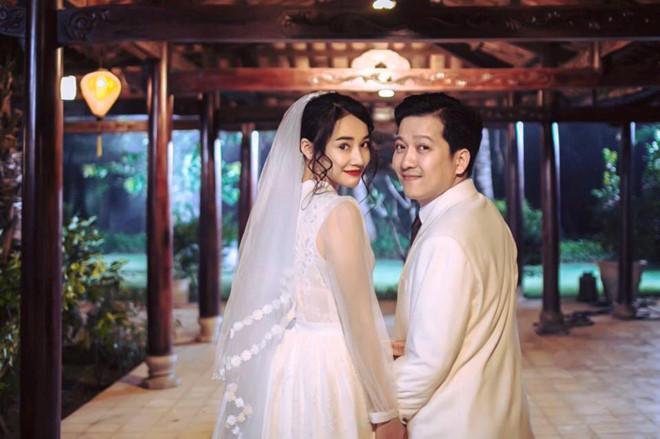 Hồ Ngọc Hà yêu Kim Lý đứng đầu tin đồn hot nhất showbiz Việt tuần qua-10