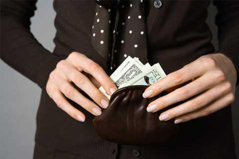 Nhất định bạn gái phải nhớ những mẹo phong thủy cho túi xách này để tiền vào như nước-2