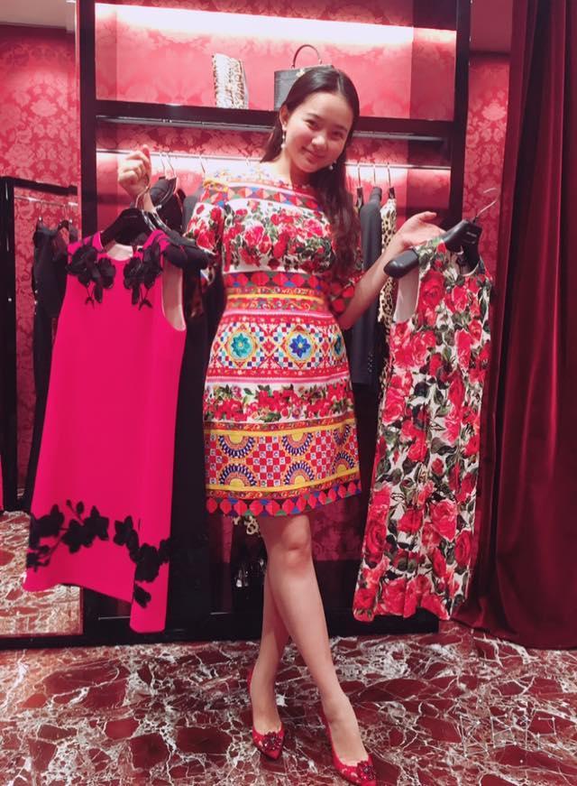 Tin sao Việt 29/7: Phan Như Thảo chọn váy đi đám cưới em trai vợ cũ của chồng-1