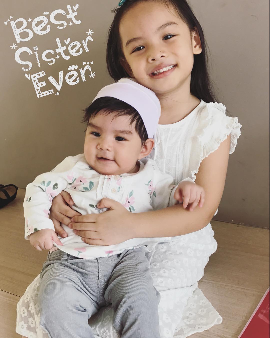 Tin sao Việt 29/7: Phan Như Thảo chọn váy đi đám cưới em trai vợ cũ của chồng-8
