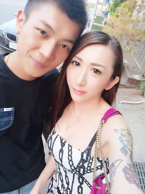 Chàng trai kiếm tiền giúp bạn gái chuyển giới gây sốc-1