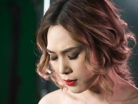 'Cha đẻ' bài nhạc Hoa lên tiếng về nghi vấn Mỹ Tâm đạo ca khúc
