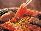 Không phải đặt thịt lên phía trên than để nướng là đúng đâu, vị trí đúng nhất chính là đây