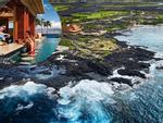 Hai khu nghỉ đẹp như tranh ở Đà Lạt trong MV của Hà Anh Tuấn-14