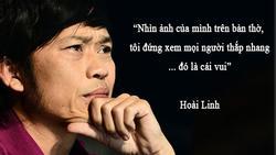 Quá tam 3 bận danh hài Hoài Linh bị chết bởi... tin đồn cư dân mạng