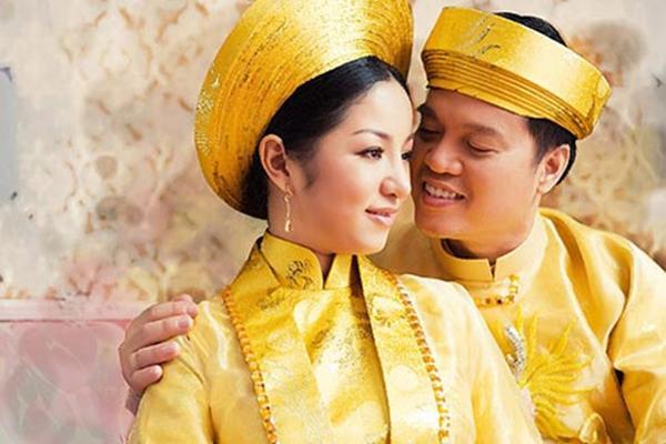 Tuyển tập phát ngôn nẩy tanh tách của sao Việt tuần qua