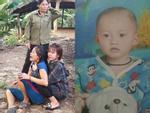 Thanh Hóa: Bé trai 20 tháng tuổi mất tích bí ẩn chỉ sau 2 phút ôm cổ mẹ trong bếp