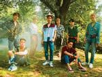 Phải đợi đến chiến thắng thứ 4, EXO mới trực tiếp nhận cúp lần đầu cho 'Ko Ko Bop'