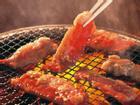 Nấu thịt bò, thịt heo, muốn biết chín hay chưa thì cứ lấy nĩa ra kiểm tra