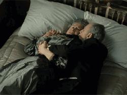 Thảm kịch Titanic: Hé lộ cuộc đời thật của nàng Rose và cặp vợ chồng già ôm nhau chờ chết