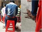 Cười vỡ bụng với những mẫu giày siêu độc đáo trên thế giới