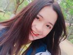 Chân dung đại gia biến hot girl Việt thành 'phượng hoàng' sau kết hôn-12