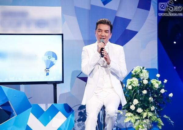 Đông Nhi, Phạm Quỳnh Anh khóc ròng khi được hát lại ca khúc của cố ca sĩ Wanbi Tuấn Anh-6