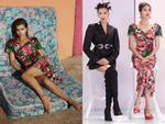 Chán sexy nổi loạn, Selena Gomez khoe street style giản dị đúng tuổi-7