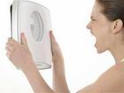 6 sai lầm nữ giới thường mắc khi muốn giảm cân