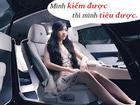 Thêm cô nàng con nhà giàu mặt siêu xinh sở hữu dàn ô tô khiến triệu người mơ ước