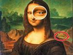 Bóc trần bí mật trong những tác phẩm hội họa kinh điển-8