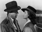 Poster phim 'Casablanca' được bán giá kỷ lục 478.000 USD
