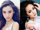 Dương Mịch hay Angelababy sẽ là nữ chính trong 'Họa bì 3'?