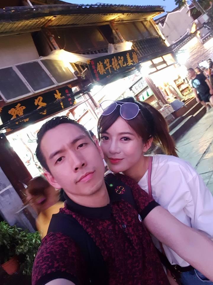 Hot girl Tú Linh chia sẻ kinh nghiệm sau chuyến đi Phượng Hoàng Cổ Trấn cùng ông xã-1