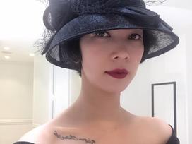 Tin sao Việt: Xuân Lan phát ngôn 'Mặt có thể đập đi làm lại nhưng nhân cách thì không'