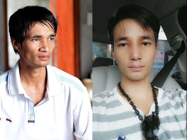 Cùng đại giải phẫu cơ thể nhưng sao Việt người được ủng hộ - kẻ chịu dèm pha-13
