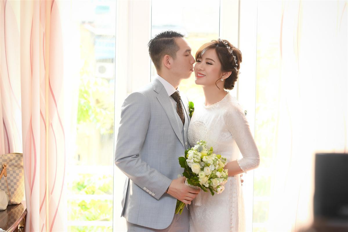 Hot girl Tú Linh chia sẻ kinh nghiệm sau chuyến đi Phượng Hoàng Cổ Trấn cùng ông xã-8