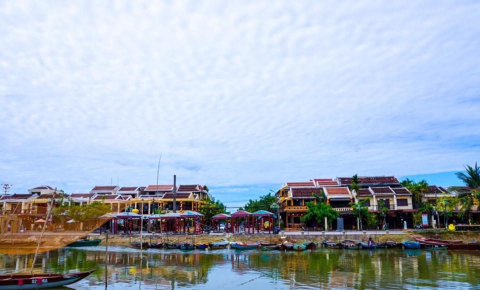 Tinh hoa văn hóa trong cuộc thi ảnh 'Dấu ấn Việt Nam'-10