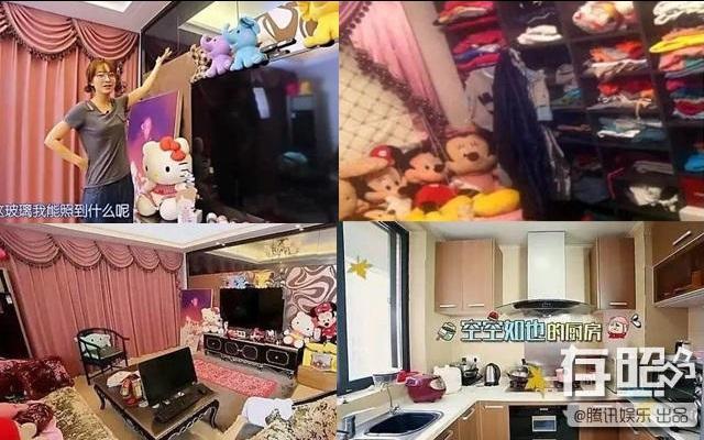Chiêm ngưỡng căn hộ đắt tiền của Phạm Băng Băng, Angela Baby và dàn sao Hoa ngữ-4