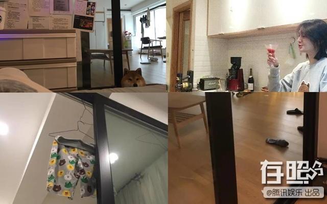 Chiêm ngưỡng căn hộ đắt tiền của Phạm Băng Băng, Angela Baby và dàn sao Hoa ngữ-5