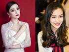 Chiêm ngưỡng căn hộ đắt tiền của Phạm Băng Băng, Angela Baby và dàn sao Hoa ngữ