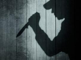 Rúng động: Ghen tuông sát hại vợ rồi cho tử thi gối đầu tay ngủ đến sáng
