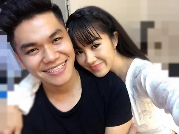 Sắp đến ngày tái hôn, Lê Phương khẳng định: 'Mẹ có lấy chồng cũng dắt con theo'-5