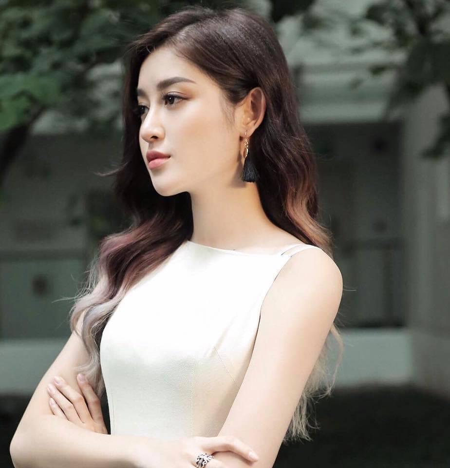 Huyền My có bao nhiêu phần trăm cơ hội nối ngôi hậu tại 'Miss Grand International 2017'?-2