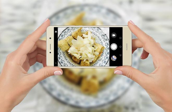 Đến Đài Loan, đừng bỏ qua 10 món ăn đường phố này-7