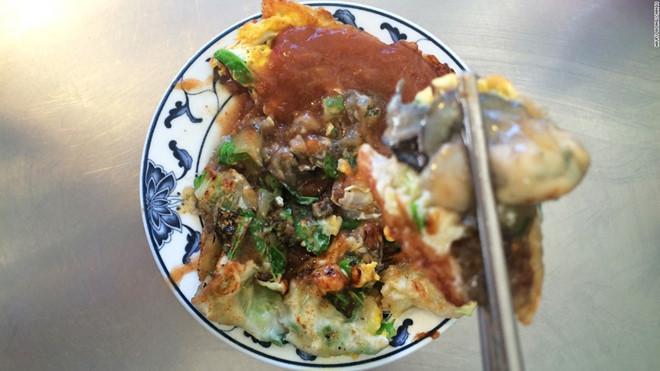 Đến Đài Loan, đừng bỏ qua 10 món ăn đường phố này-8