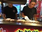 Đến Đài Loan, đừng bỏ qua 10 món ăn đường phố này