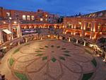 50 khách sạn kỳ quái nhất thế giới (phần 1)