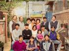 'Reply 1988' là chương trình truyền hình Hàn Quốc tiếp theo bị Trung Quốc sao chép