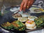 Dành cho những ai mê món đậu phụ: Đậu phụ nhồi thịt sốt ngon mê ly-15