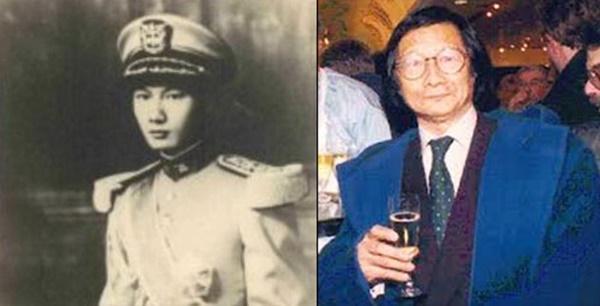 Mãi xuýt xoa về vẻ đẹp các hoàng tử thế giới nhưng ít ai biết Việt Nam cũng có 1 thái tử đẹp thế này-4