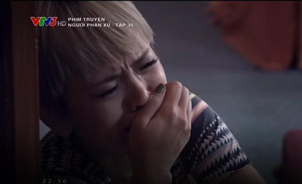 Phim Việt gây tranh cãi khi đưa cảnh nóng thô tục lên màn ảnh nhỏ-7