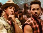 'Gangnam Style' bị 'Despacito' vượt qua trên YouTube