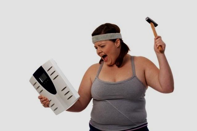 Ngã ngửa trước tiết lộ mới về nguyên nhân khiến chúng ta béo phì-1