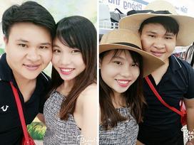 Cặp đôi 'Bạn muốn hẹn hò' gây sốc khi quyết định kết hôn chỉ sau 2 tuần 'nhấn nút'