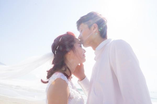 Chân dung đại gia biến hot girl Việt thành 'phượng hoàng' sau kết hôn-7