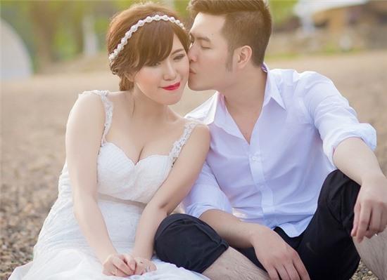 Chân dung đại gia biến hot girl Việt thành 'phượng hoàng' sau kết hôn-8