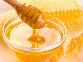 Bạn chỉ cần uống mật ong thời điểm này tốt gấp 100 lần thuốc bổ, cân nặng giảm chóng mặt