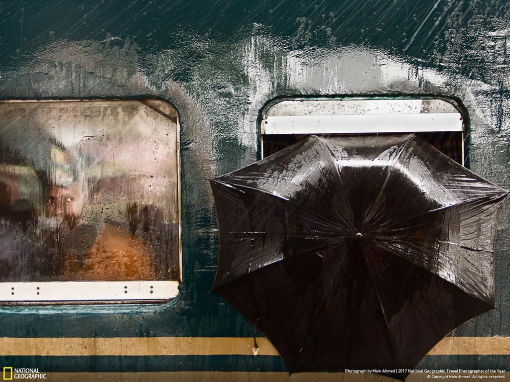 'Sức mạnh thiên nhiên' chiến thắng giải ảnh Du lịch 2017 của NatGeo-9